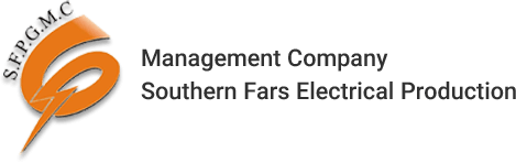 South Fars power generation management company